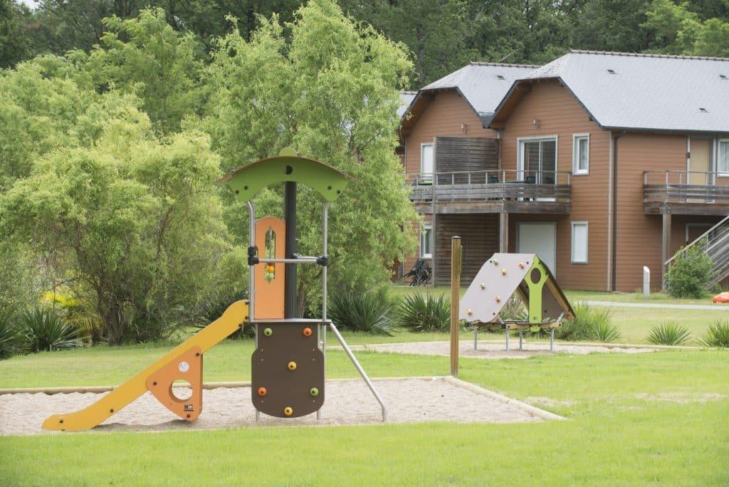 Organiser un séjour à petit prix en gîte avec des activités pour enfants