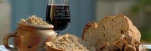 Les spécialités gastronomiques du Val de Loire proche résidence vacances