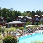 promotions-locations-vacances-estivale-appartement-relais-du-plessis-terres-de-france-moncontour-petits-prix-pas-cher