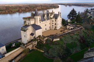 Locations vacances en Val de Loire au coeur des châteaux de la Loire, Spa, cottages écologiques, mariage et accueil de groupe