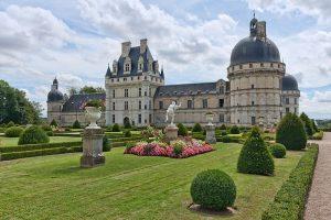 Location appart-hôtel par cher dans nos hébergements Relais du Plessis proche des châteaux de la Loire