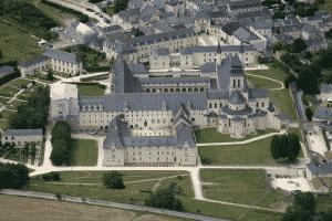 Location week-end pas cher en Touraine