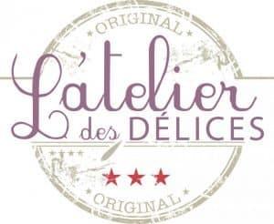 L'Atelier des Délices , The Organic & Gourmet Time, Relais du Plessis