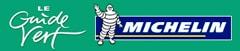 Guide vert Michelin